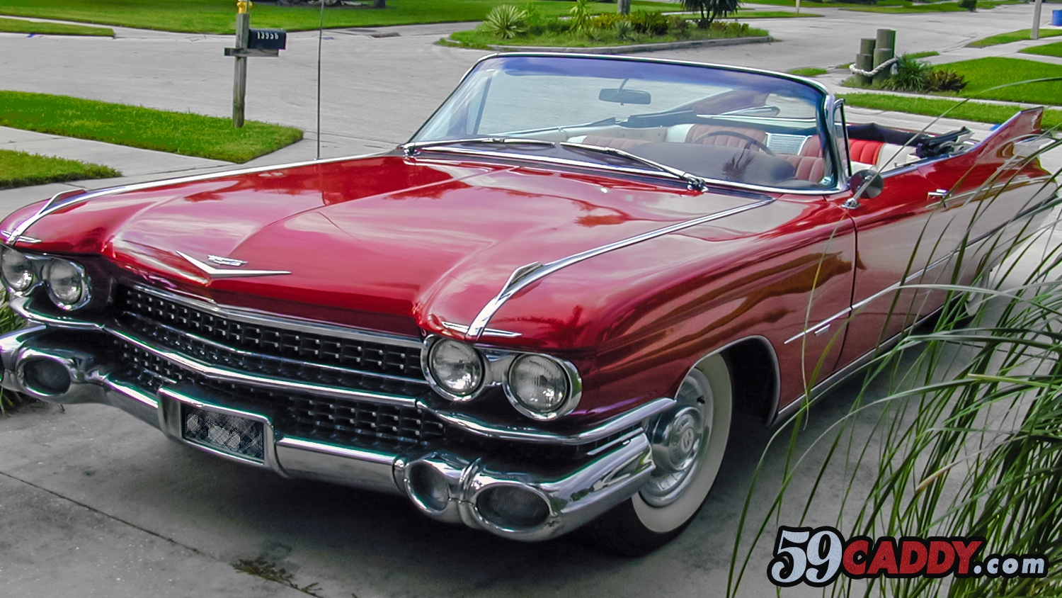 cadillac cars unspecified news convertible for sale classifieds motor hemmings